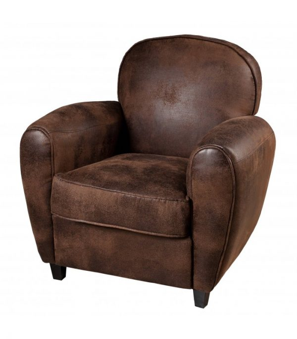 fauteuil-club-marron-maison-et-cadeaux.jpg