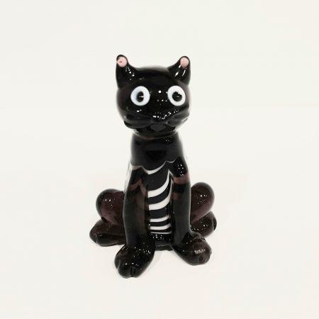 figurine-chat-marron-gilde-maison-et-cadeaux-2.jpg