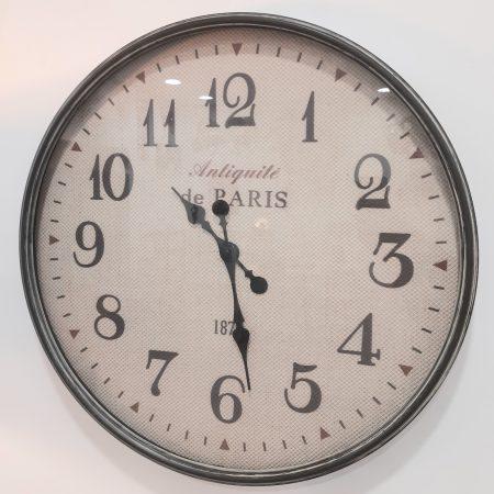 horloge-murale-maison-et-cadeaux-scaled.jpg