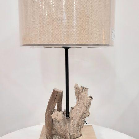 lampe-bois-abat-jour-noir-maison-et-cadeaux-scaled.jpg