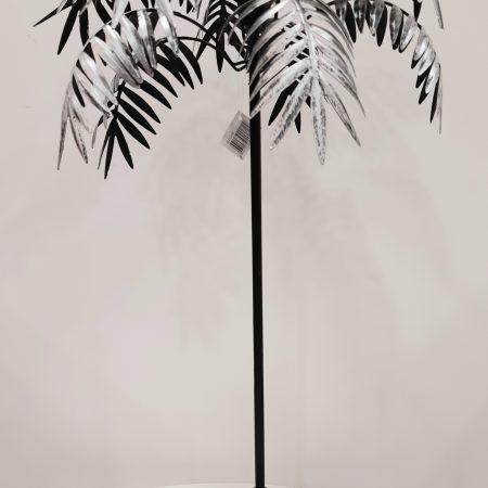 lampe-feuilles-noir-maison-et-cadeaux-2-scaled.jpg