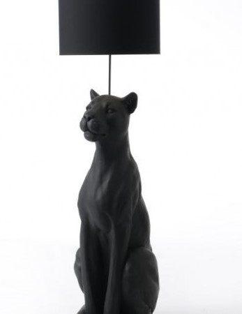 lampe-haute-panthere-abat-jour-noir-et-or-maison-et-cadeaux-1.jpg