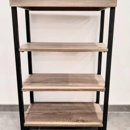 meuble-étagères-bois-noir-métal-maison-et-cadeaux-2-scaled.jpg