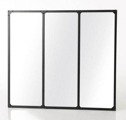 miroir-industriel-en-metal-maison-et-cadeaux-1.jpg