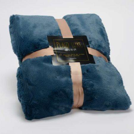 plaid-bleu-nuit-maison-et-cadeaux.jpg