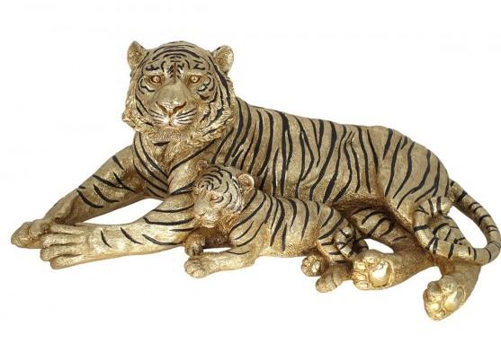 sculpture-tigresse-bebe-noir-or-maison-et-cadeaux.jpg