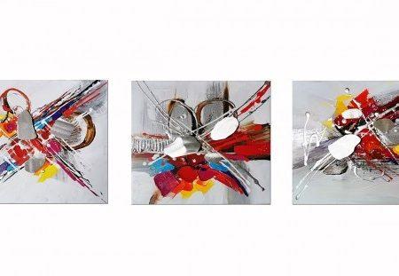 set-3-tableaux-abstraits-maison-et-cadeaux.jpg