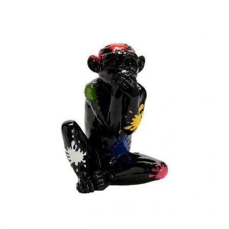 singe-de-la-sagesse-splash-bouche-multicolore-maison-et-cadeaux-1.jpg