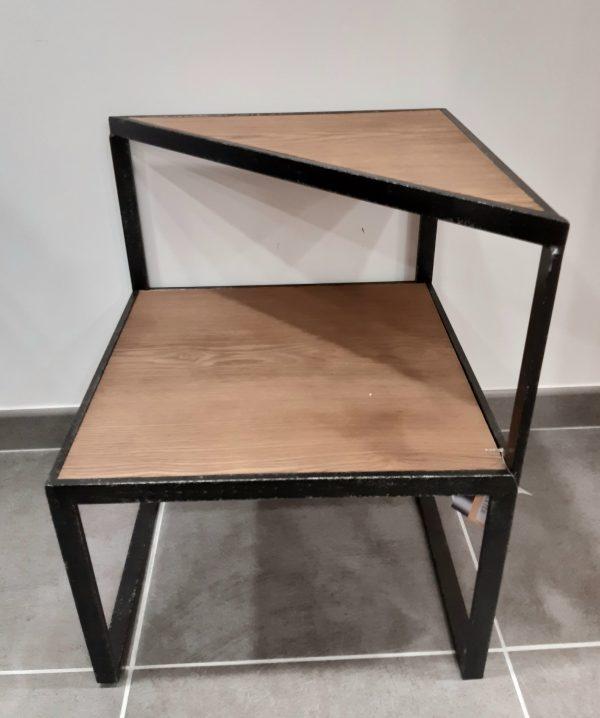 table-dappoint-bois-métal-maison-et-cadeaux-scaled.jpg