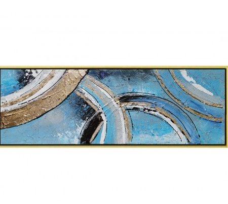 tableau-abstrait-bleu-or-maison-et-cadeaux-1.jpg