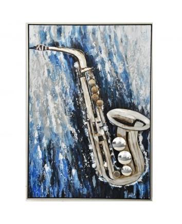 tableau-saxophone-metal-fond-bleu-maison-et-cadeaux-1.jpg