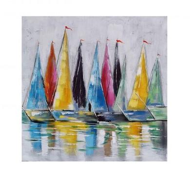 tableau-voiliers-multicolores-maison-et-cadeaux-1.jpg