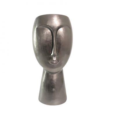 vase-visage-deco-gris-maison-et-cadeaux.jpg