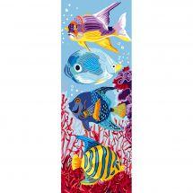 canevas-30-65-aquarium-maison-et-cadeaux