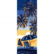 canevas-30-65-nuit-d-été-maison-et-cadeaux