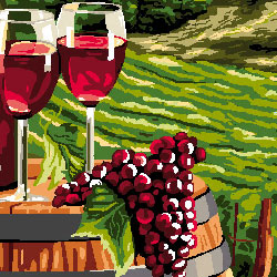 canevas-50-65-le-vignoble-maison-et-cadeaux