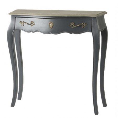 console-1-tiroir-murano-celeste-amadeus-maison-et-cadeaux.jpg
