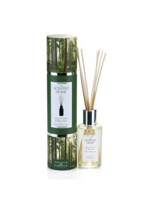 diffuseur-ashleigh-burwood-cèdre-bergamote-maison-et-cadeaux