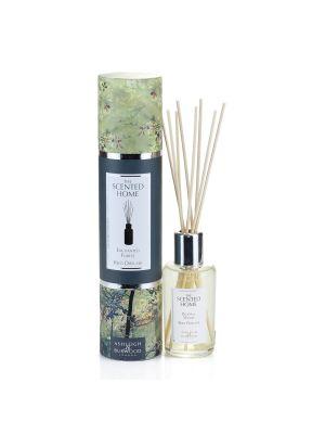 diffuseur-ashleigh-burwood-forêt-enchantée-maison-et-cadeaux