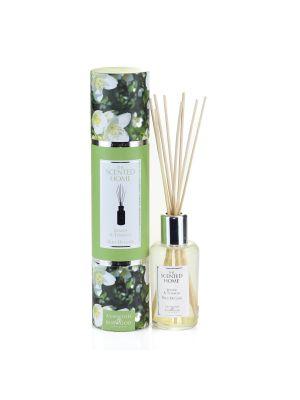 diffuseur-ashleigh-burwood-jasmin-maison-et-cadeaux