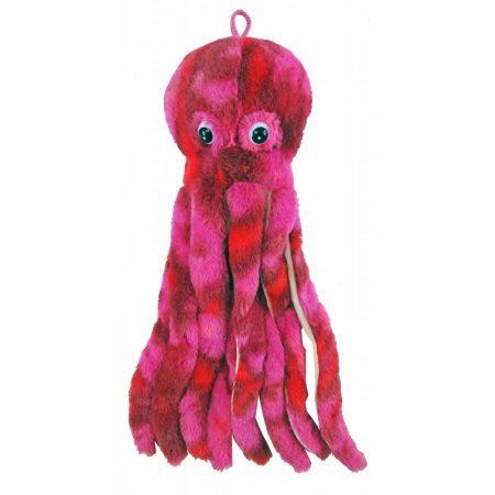 doudou-pieuvre-rodadou-rouge-rose-maison-et-cadeaux-2.jpg