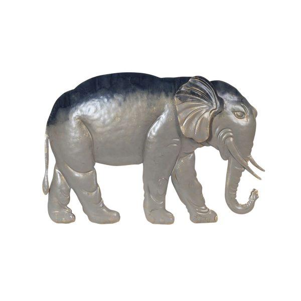 elephant-métal-mur-maison-et-cadeaux-1.jpg