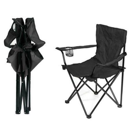 fauteuil-de-camping-noir-chaise-gris-pliante-peche-110-kg-maison-et-cadeaux-1.jpg