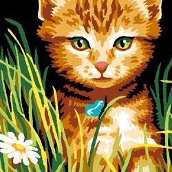 kit-canevas-25-30-chat-maison-et-cadeaux