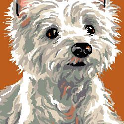 kit-canevas-25-30-chien-blanc-maison-et-cadeaux