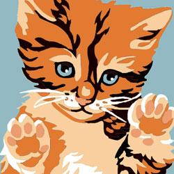 kit-canevas-chat-maison-et-cadeaux