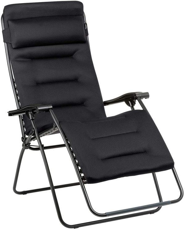 lafuma-fauteuil-relax-air-confort-maison-et-cadeaux.jpg