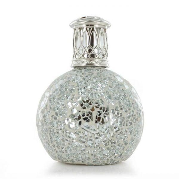 lampe-ashleigh-burwood-argenté-miroir-maison-et-cadeaux.jpg