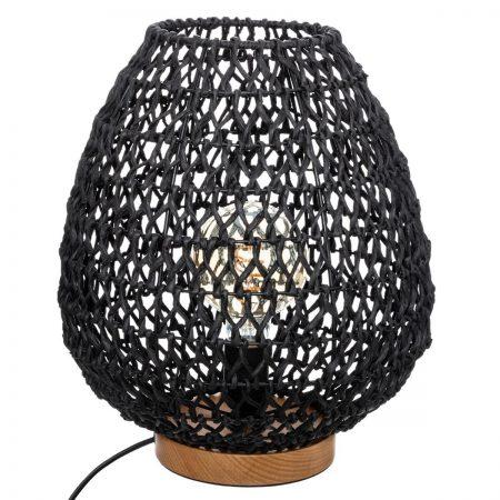 lampe-oeuf-corde-noire-35-maison-et-cadeaux.jpg