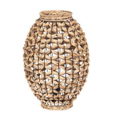 lampe-tube-en-fibres-naturelles-maison-et-cadeaux-1.jpg