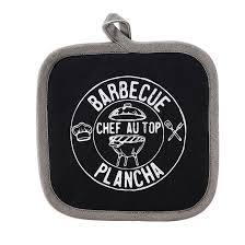 manique-barbecue-plancha-maison-et-cadeaux