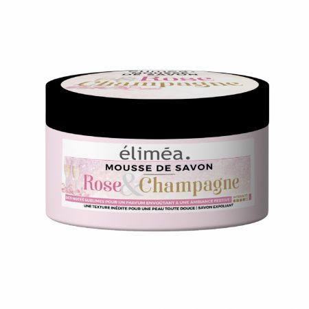 mousse-de-savon-rose-champagne-maison-et-cadeaux