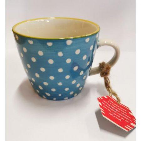 mug-patio-bleu-et-pois-maison-et-cadeaux