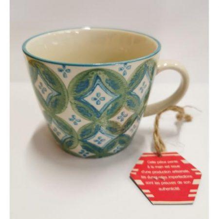 mug-patio-bleu-et-vert-maison-et-cadeaux