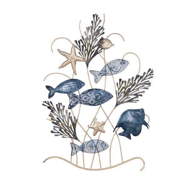 ornement-poissons-métal-mur-decoration-maison-et-cadeaux.jpg