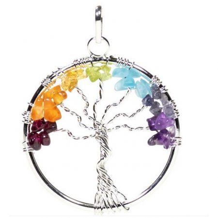 pendentif-arbre-de-vie-7-chakras-en-laiton-couleur-argent-maison-et-cadeaux-1.jpg