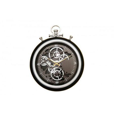 pendule-chrono-mecanisme-engrenage-noir-argent-maison-et-cadeaux.jpg