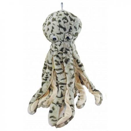 pieuvre-doudou-peluche-gris-maison-et-cadeaux-1.jpg