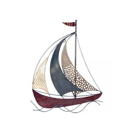 régate-voilier-bateaux-maison-et-cadeaux.jpg