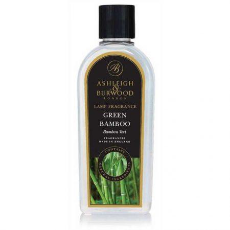 recharge-lampe-ashleigh-burwood-green-bamboo-250ml-maison-et-cadeaux.jpeg