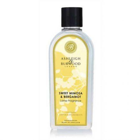 recharge-lampe-ashleigh-burwood-mimosa-bergamote-500ml-maison-et-cadeaux.jpeg