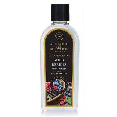 recharge-lampe-ashleigh-burwood-wild-berries-250ml-maison-et-cadeaux.jpeg