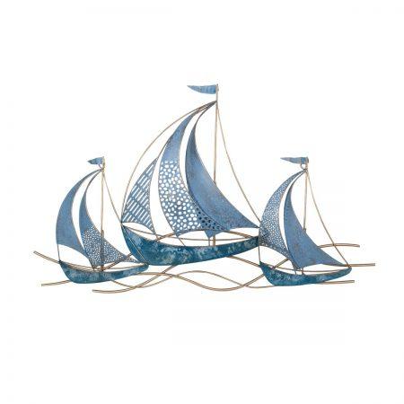 regate-bleu-voiliers-métal-maison-et-cadeaux.jpg