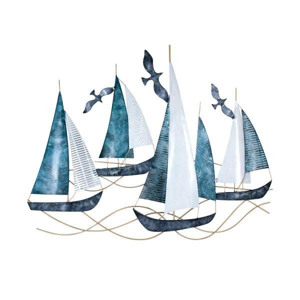 regate-decoration-murale-métal-bateaux-maison-et-cadeaux-1.jpg