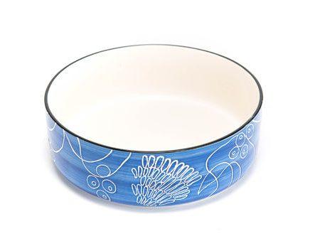 saladier-bleu-mer-maison-et-cadeaux