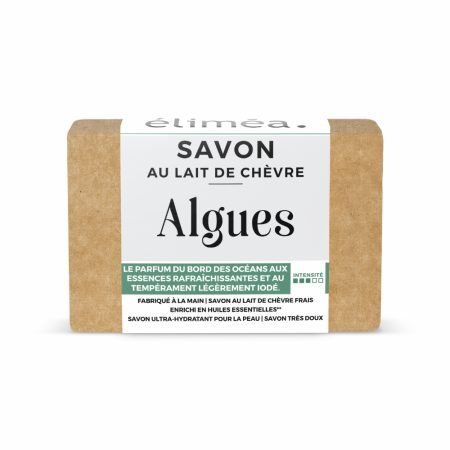 savon-au-lait-de-chevre-algues-maison-et-cadeaux